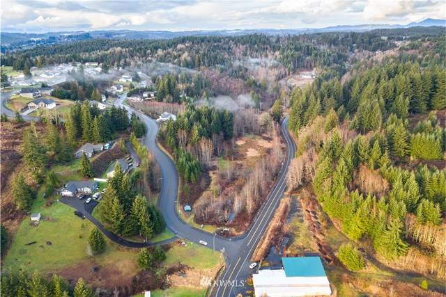 1718 Maple Valley Drive, Centralia, WA 98531 (#1819885) :: The Snow Group