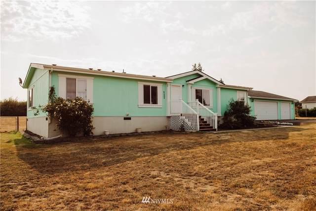 117 Hilley Drive, Chehalis, WA 98532 (#1819953) :: Stan Giske