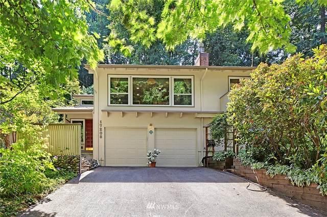 17208 Greenwood Place N, Shoreline, WA 98133 (#1819976) :: Pickett Street Properties