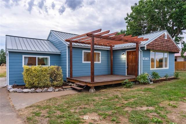 6347 Old Guide Road, Bellingham, WA 98226 (#1819979) :: Pacific Partners @ Greene Realty