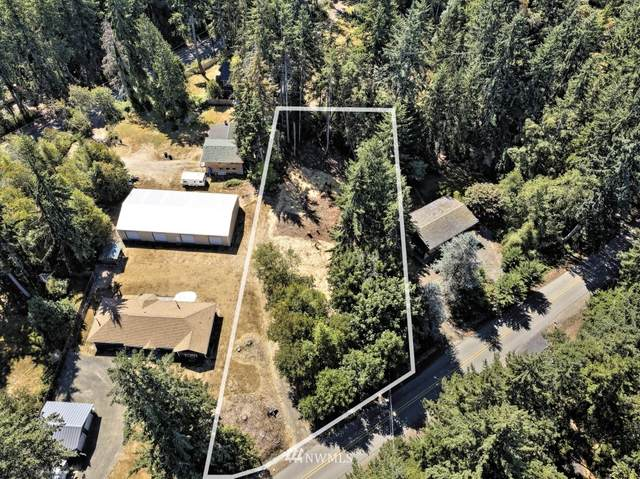 10173 Misery Point Rd, Seabeck, WA 98380 (#1819986) :: Better Homes and Gardens Real Estate McKenzie Group