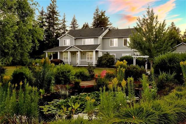 2741 Murphy Place, Bellingham, WA 98226 (#1820062) :: Pickett Street Properties