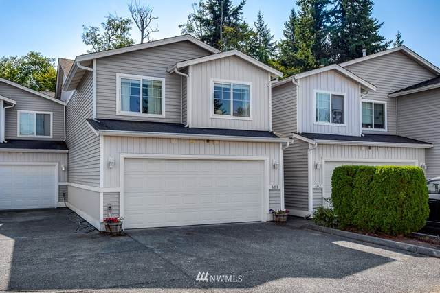14607 52nd Avenue W #603, Edmonds, WA 98026 (#1820083) :: Stan Giske