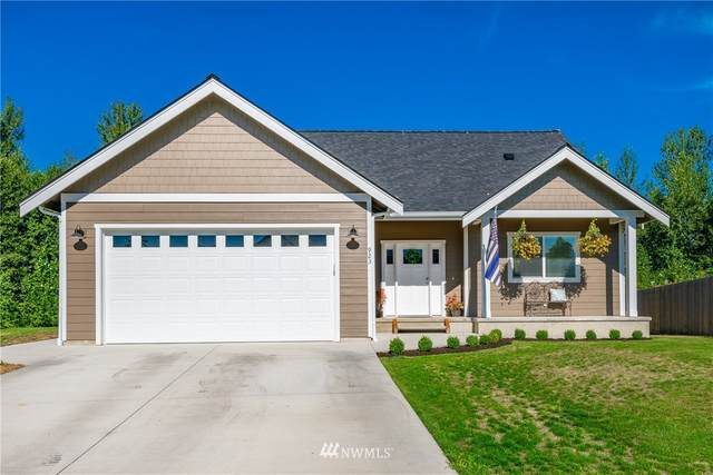 923 Whispering Meadows Court, Nooksack, WA 98276 (#1820097) :: The Snow Group