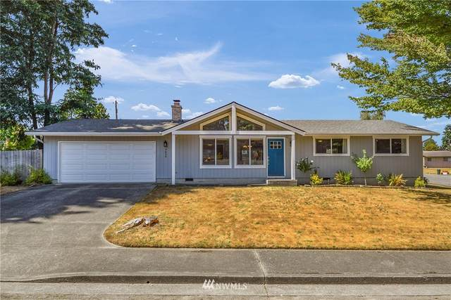9624 Belmont Drive, Everett, WA 98208 (#1820114) :: The Shiflett Group