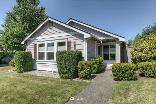 4312 Richmond Lane SE, Lacey, WA 98503 (#1820116) :: Pickett Street Properties
