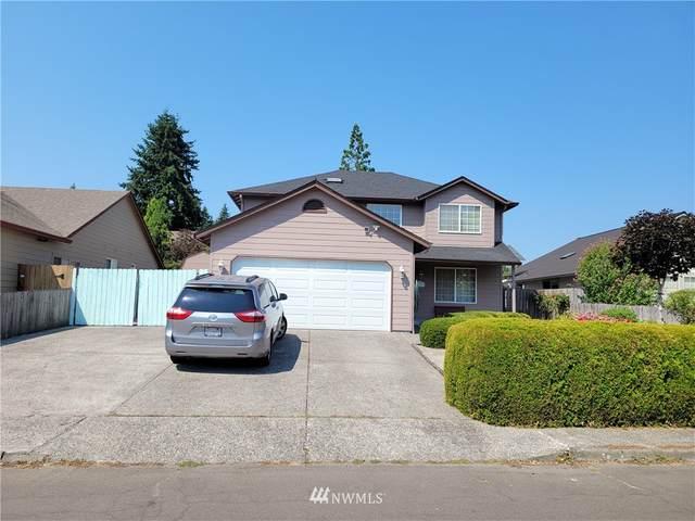 11306 NW 7th Place, Vancouver, WA 98685 (#1820255) :: Stan Giske