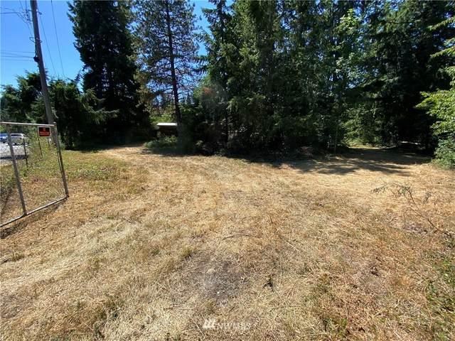 7916 Eustis Hunt Road, Spanaway, WA 98387 (#1820257) :: Keller Williams Realty