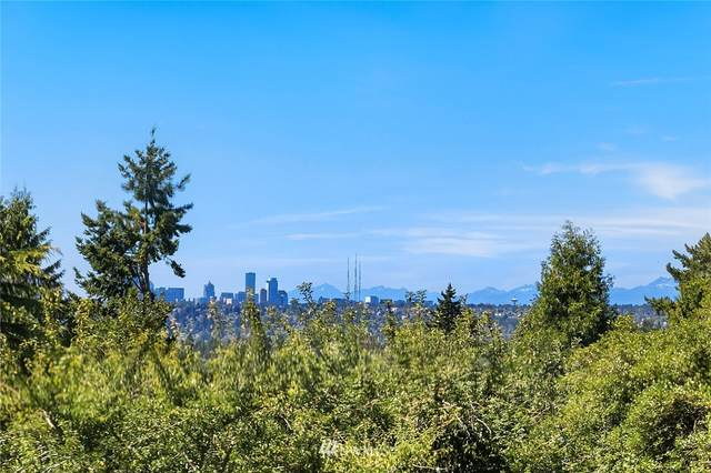 9261 NE 14th Street, Clyde Hill, WA 98004 (#1820380) :: Pacific Partners @ Greene Realty