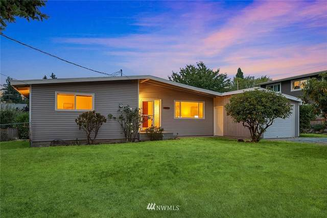 20416 4th Place S, Des Moines, WA 98198 (#1820414) :: Pacific Partners @ Greene Realty