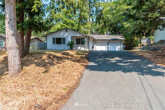 4374 Northgate Drive, Oak Harbor, WA 98277 (#1820455) :: Neighborhood Real Estate Group