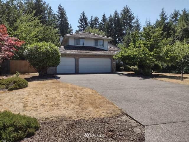 9621 SE Valley View Drive, Olympia, WA 98513 (#1820462) :: Pickett Street Properties