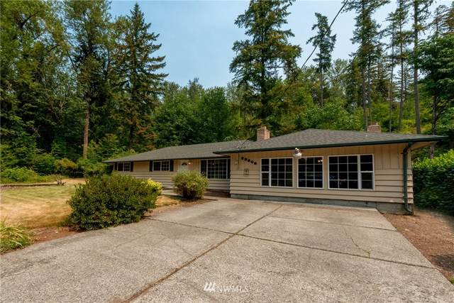 23006 Upper Dorre Don Way SE, Maple Valley, WA 98038 (#1820584) :: NW Homeseekers