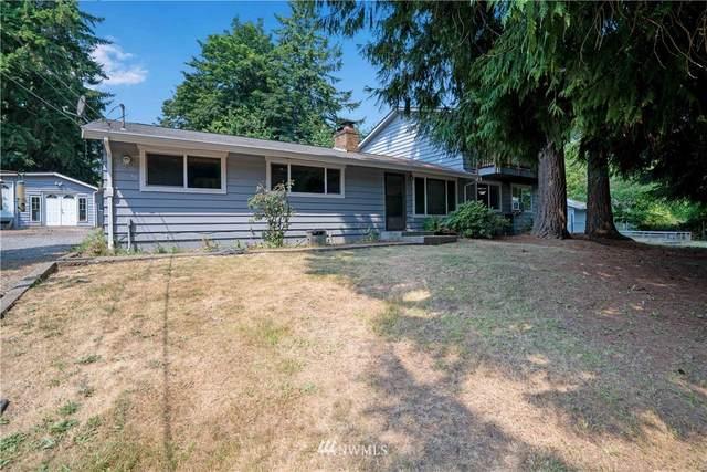 16619 192nd Ave Se, Renton, WA 98058 (#1820603) :: Icon Real Estate Group