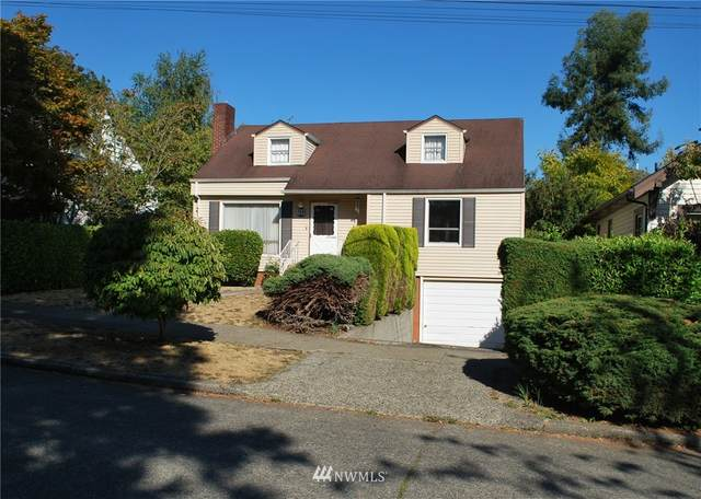 7050 Mary Avenue NW, Seattle, WA 98117 (#1820714) :: The Snow Group