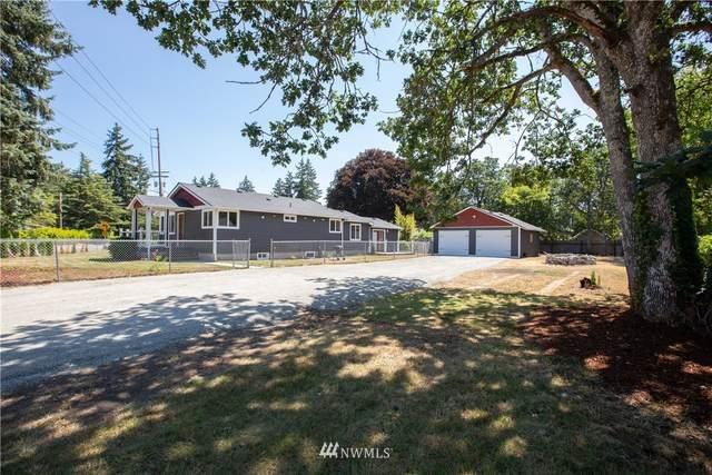 9810 119th Street SW, Lakewood, WA 98499 (#1820922) :: Keller Williams Western Realty