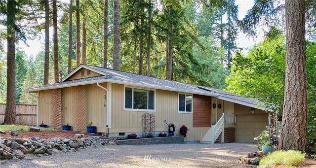 13718 Sandy Point East NW, Gig Harbor, WA 98329 (#1820992) :: The Kendra Todd Group at Keller Williams