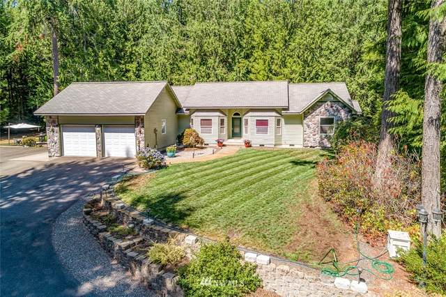 7889 Outback Ave NW, Silverdale, WA 98383 (#1821064) :: Franklin Home Team