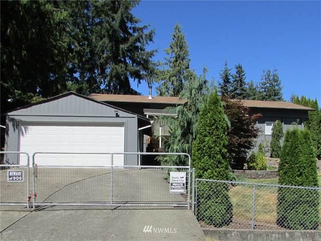 13910 Prairie Ridge Drive E, Bonney Lake, WA 98391 (MLS #1821160) :: Reuben Bray Homes