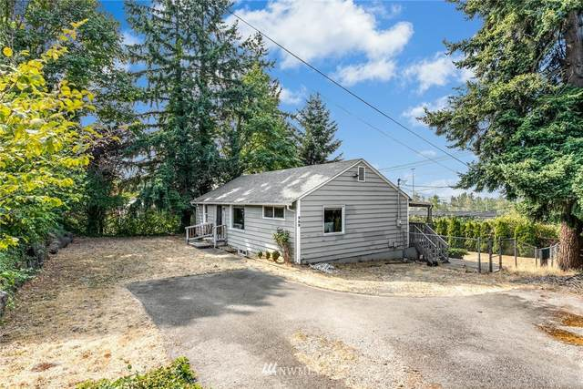 509 Grandey Way NE, Renton, WA 98056 (#1821264) :: Icon Real Estate Group