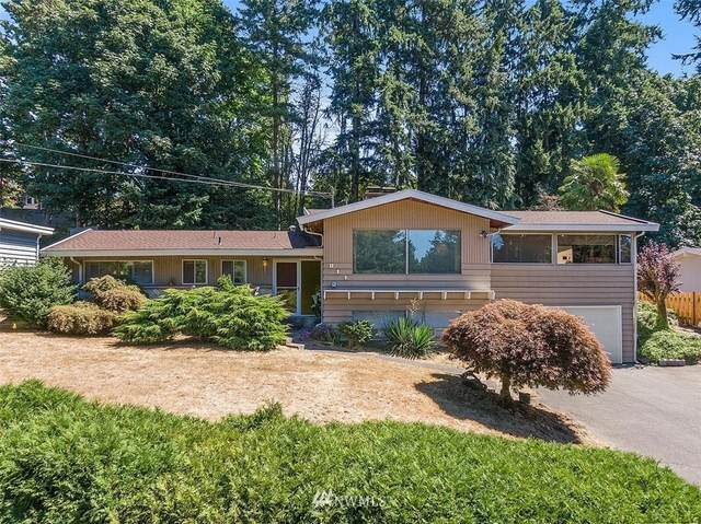 811 S 299th Place, Federal Way, WA 98003 (#1821458) :: The Shiflett Group
