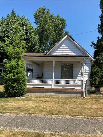 151 Charles Street Street, Monroe, WA 98272 (#1821462) :: McAuley Homes