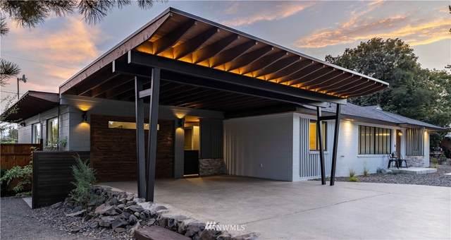 917 Chamith Lane, Ellensburg, WA 98926 (MLS #1821492) :: Nick McLean Real Estate Group