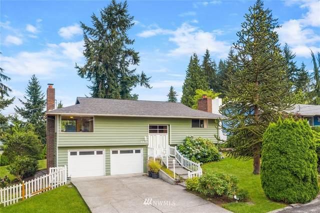 3418 Gorin Drive, Everett, WA 98208 (#1821495) :: Stan Giske