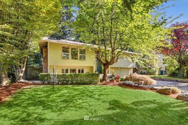 2123 171st Place SE, Bothell, WA 98012 (#1821543) :: The Snow Group