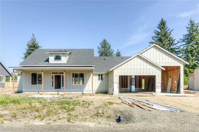68 Coyote Road, Montesano, WA 98563 (#1821548) :: Pacific Partners @ Greene Realty