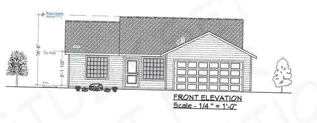 648 Hargraves Avenue NE, Royal City, WA 99357 (#1821558) :: Pacific Partners @ Greene Realty
