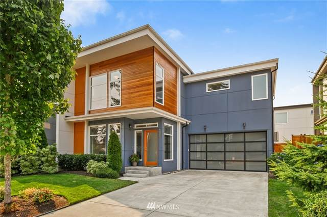 1925 N 140th Street, Seattle, WA 98133 (#1821650) :: Pacific Partners @ Greene Realty