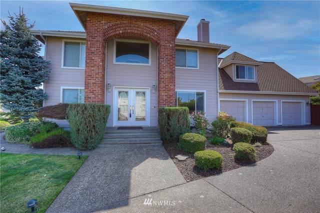 1920 Parkview Drive NE, Tacoma, WA 98422 (#1821652) :: Franklin Home Team