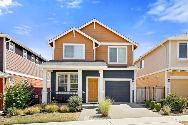 7038 30th Place SW, Seattle, WA 98126 (#1821658) :: The Kendra Todd Group at Keller Williams