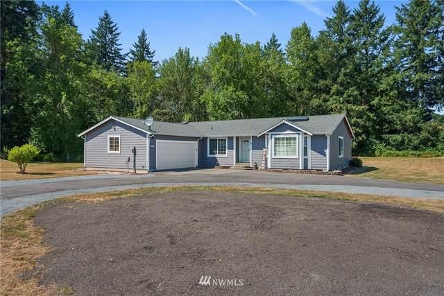 202 Hidden Meadows Drive, Chehalis, WA 98532 (#1821663) :: Franklin Home Team