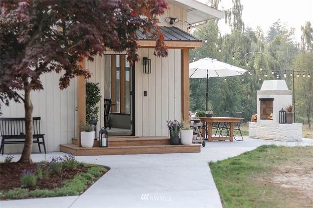 548 Old Olympic Hwy, Port Angeles, WA 98362 (#1821691) :: Pacific Partners @ Greene Realty