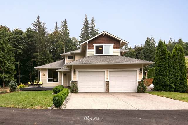 13627 76th Avenue NW, Stanwood, WA 98292 (#1821696) :: The Snow Group