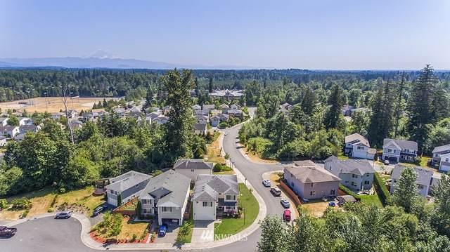 29780 214th Avenue SE, Kent, WA 98042 (MLS #1821706) :: Reuben Bray Homes