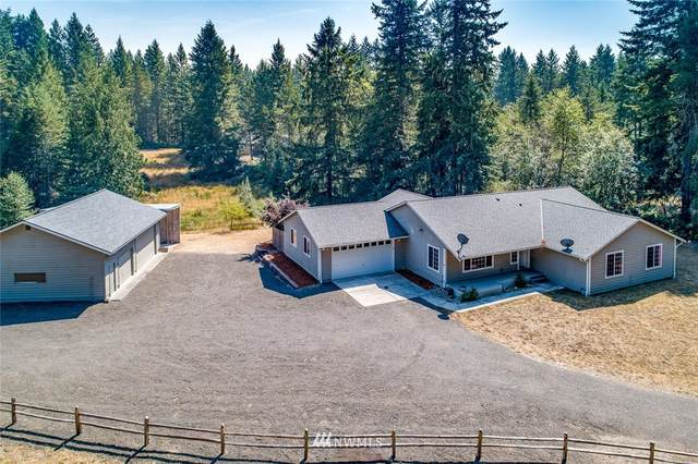 10325 Glenwood Road SW, Port Orchard, WA 98367 (#1821914) :: The Snow Group