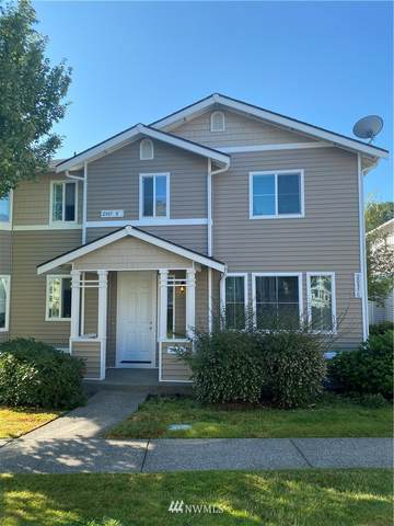 2085 Bobs Hollow Lane B, Dupont, WA 98327 (#1822063) :: McAuley Homes