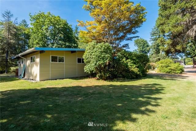 17203 SE 140th Street, Renton, WA 98059 (#1822080) :: Icon Real Estate Group