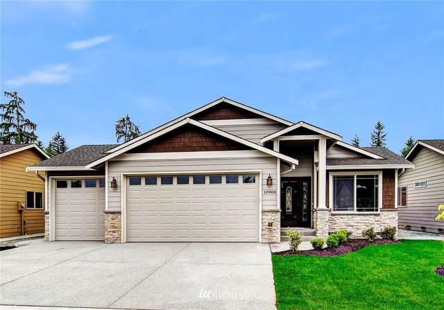 2822 123rd Street SE, Everett, WA 98208 (#1822088) :: Franklin Home Team