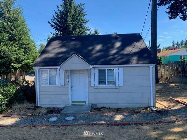 7117 Cherry Lane SW, Lakewood, WA 98499 (#1822112) :: Pacific Partners @ Greene Realty