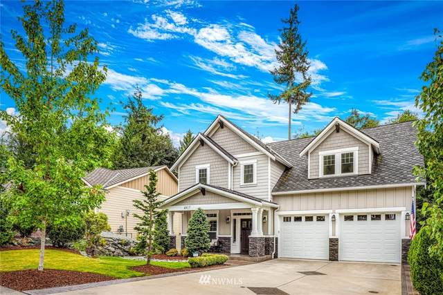 4817 Beaver Pond Drive S, Mount Vernon, WA 98274 (#1822197) :: Pacific Partners @ Greene Realty