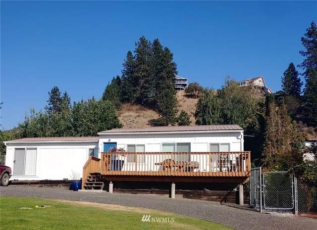 1314 Pike Sq, Seven Bays, WA 99122 (#1822202) :: Neighborhood Real Estate Group