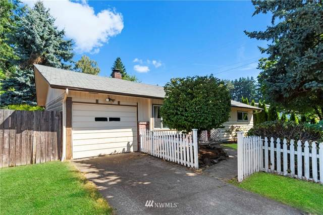 4524 16th Avenue SE, Lacey, WA 98503 (#1822248) :: The Snow Group