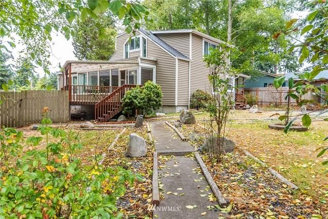 4317 Rhododendron Drive, Oak Harbor, WA 98277 (#1822265) :: Neighborhood Real Estate Group