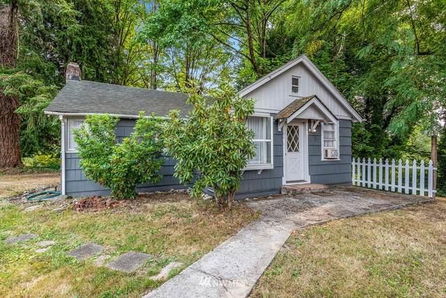 4004 Pleasant Hill Road, Kelso, WA 98626 (MLS #1822290) :: Reuben Bray Homes