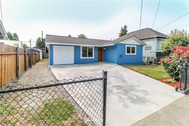 1227 S Sullivan Street, Seattle, WA 98108 (#1822306) :: Stan Giske