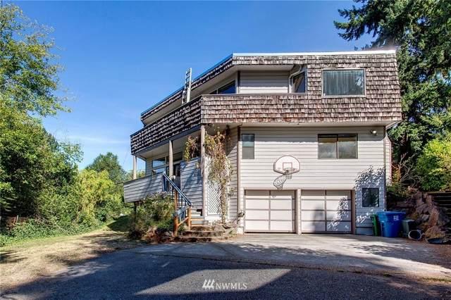 9014 Ravenna Avenue NE, Seattle, WA 98115 (#1822316) :: The Snow Group